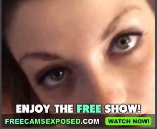 Freecamsexposed and ExposedWebCams, Is it a scam?
