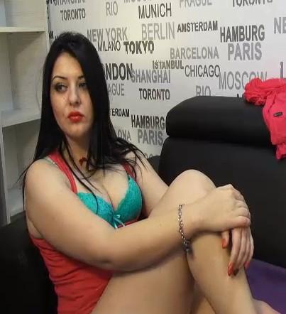 Sexier.com models