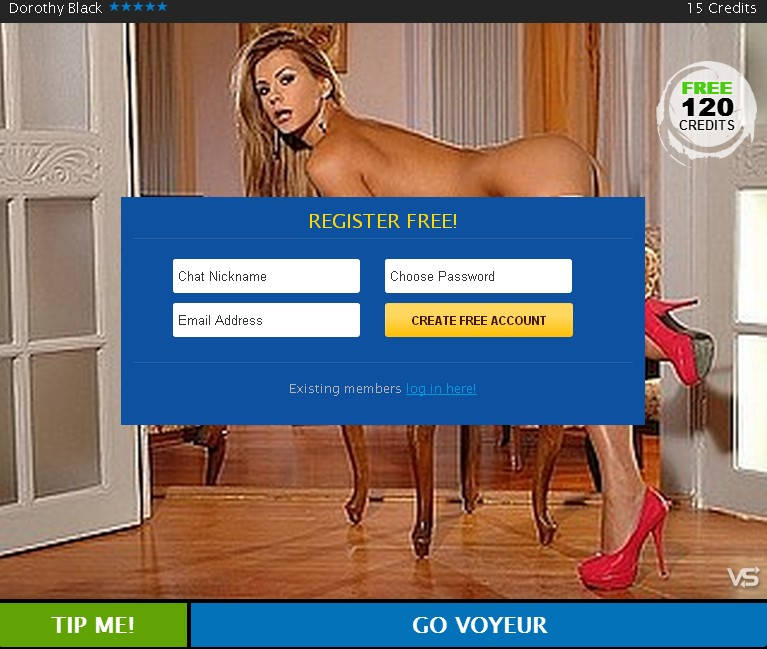 Top 10 adult cam sites affiliate