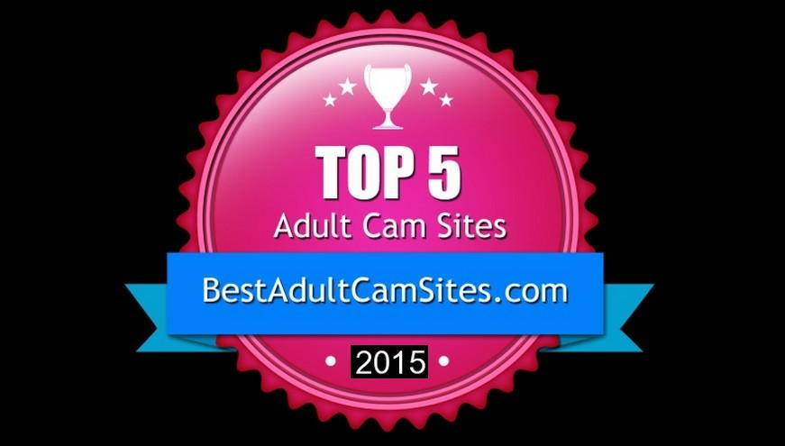 The most trusted named in live adult webcam entertainment.